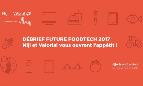 Foodtech 2017